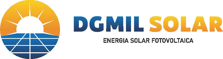 DGMIL SOLAR