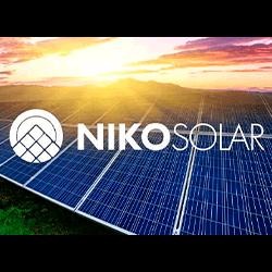 niko_energisol-drhosting