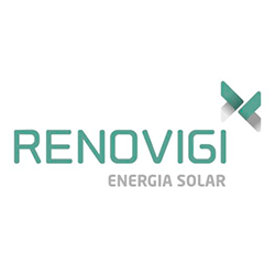 renovigi_energisol-drhosting