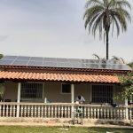 Energisol_services (29)